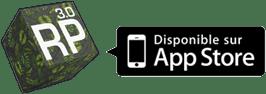 Application RP 3.0